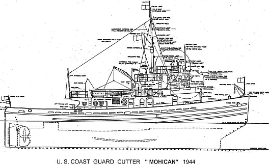 u s coast guard ships coloring pages - photo #16